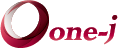 株式会社 ONE-J